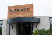 Chiringuito - Restaurants & tapas